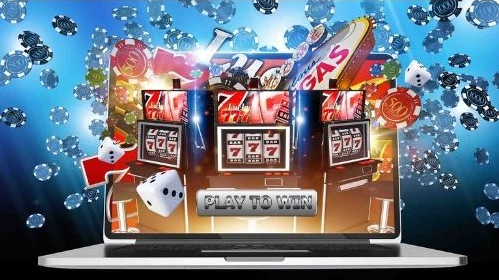 Top Choices When Playing At An Online Casino