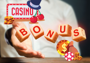 Important Things To Know About The Best Casino Bonuses