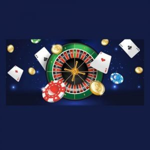 Can players keep winnings from free slots with no deposit