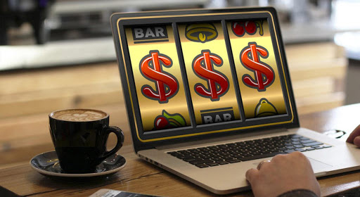Win big atBlingCity Casino with its popular online casino game which is slots